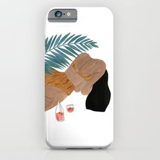 Swimware Slim Case iPhone 6