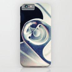 Tab iPhone 6s Slim Case