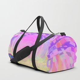 Hilltop Duffle Bag