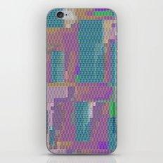 MGMN iPhone & iPod Skin