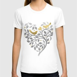 Love Branch T-shirt