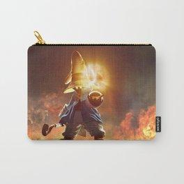 Super Vivi Carry-All Pouch