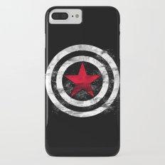 Winter Soldier Slim Case iPhone 7 Plus
