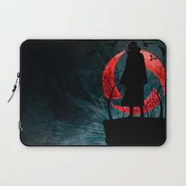 Ninja Crows Laptop Sleeve