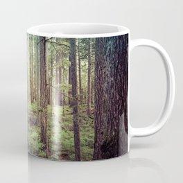 Outdoor Adventure Coffee Mug