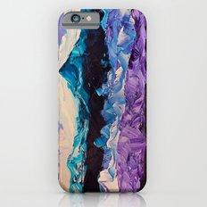 Stormy Slim Case iPhone 6s