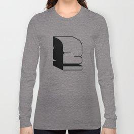 Duno Long Sleeve T-shirt