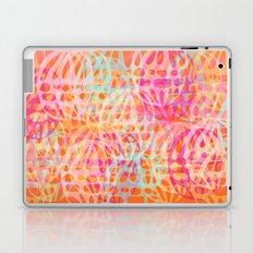 Odd Bit Laptop & iPad Skin