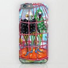 C...d iPhone 6s Slim Case