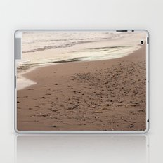 Beach Sand 7136 Laptop & iPad Skin
