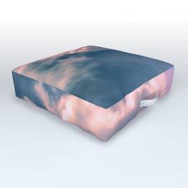 Thunderhead Outdoor Floor Cushion