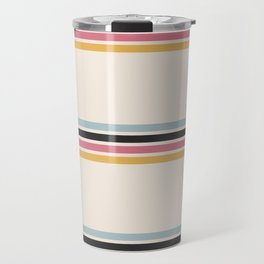 Chukwa Travel Mug