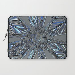 Ice Star Anytime Laptop Sleeve