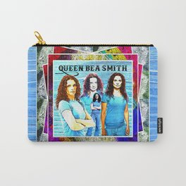 Queen Bea Smith Carry-All Pouch