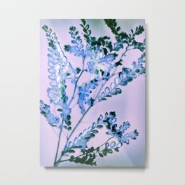 Lumen S4 VE4 Metal Print