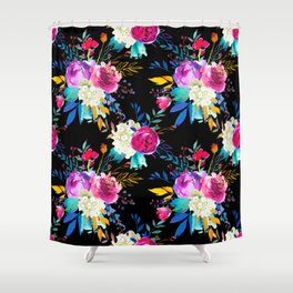 Spring is in the air #47 Shower Curtain
