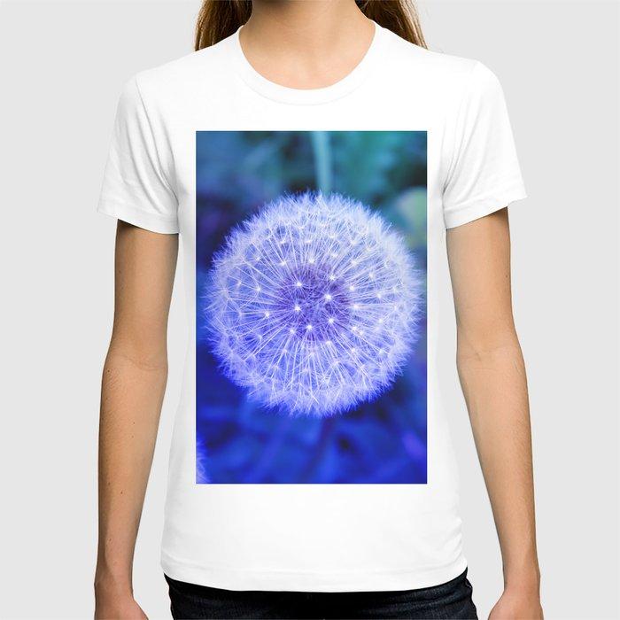 ...little stars T-shirt