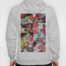 When You Make Something, You Can't Control Its Meaning Hoody
