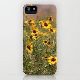 Mandy iPhone Case