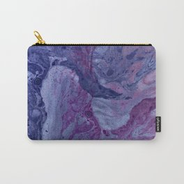 Say It Ain't So Carry-All Pouch