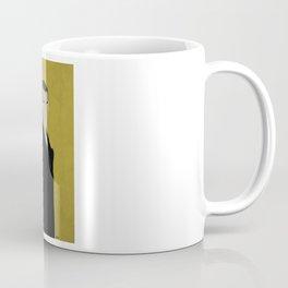 9th Coffee Mug