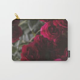 The city of roses #roseopolis2017 (001) Carry-All Pouch
