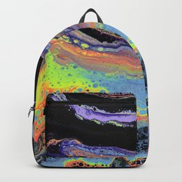 Bang Pop 95 Backpack