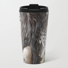 Chilali Travel Mug
