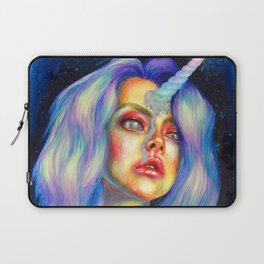 Unique Laptop Sleeve