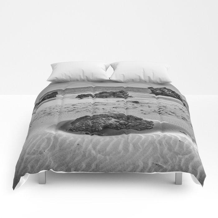 """""""Levante wind"""" Comforters"""