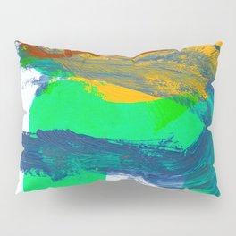 Fiolp Pillow Sham