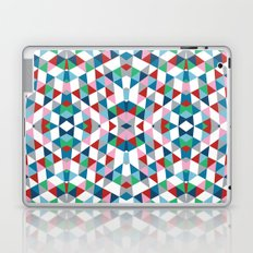 Geometric #5 Laptop & iPad Skin