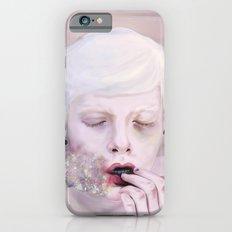 Iridescent  Slim Case iPhone 6