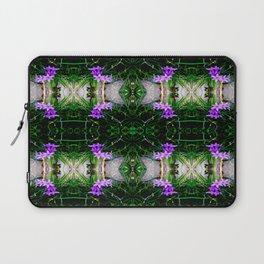 Thr33 Laptop Sleeve