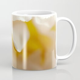 Spring Floral 915 Coffee Mug