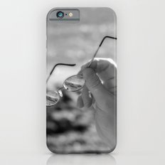 Better to See With iPhone 6s Slim Case