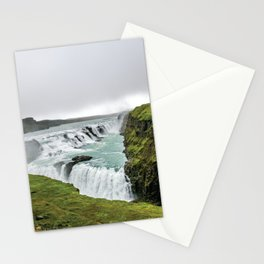 I Spy Iceland Stationery Cards