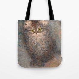 Busya Tote Bag