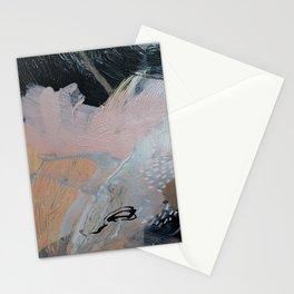 1 1 4 Stationery Cards