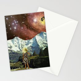 Optoku Valley Stationery Cards