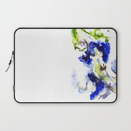 "Fantastic animals ""Panther"" Laptop Sleeve"