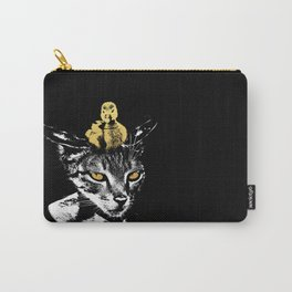 Alfie Carry-All Pouch