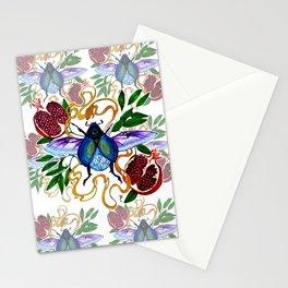 Life After Death Afterlife Stationery Cards