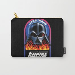 Space Lord Logo Circa 1979 (ESB) Carry-All Pouch