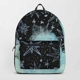 Star Bright Backpack