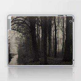 Winterscenery Laptop & iPad Skin