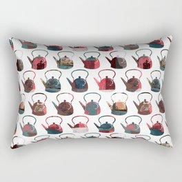 imbryk_no3 Rectangular Pillow
