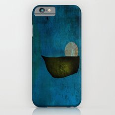 Sunset by the Sea Slim Case iPhone 6s