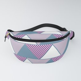 gtp5 Fanny Pack