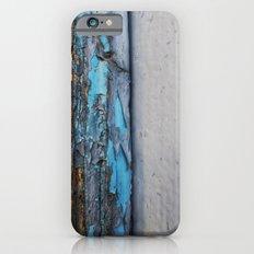 005 Slim Case iPhone 6s